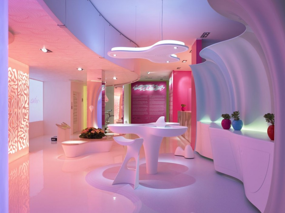 Impressive Girls Room Decorating Ideas 940 x 705 · 93 kB · jpeg