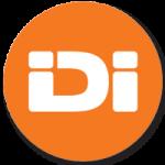 iDi Designs
