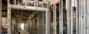 Interior Contractors