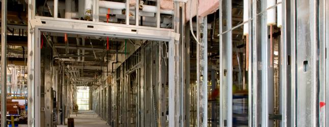 Interior contractors idi designs for Interior contractors