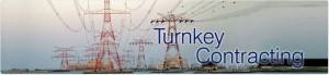 Turnkey Contractors